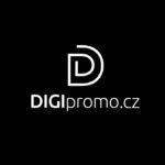 DIGIpromo.cz